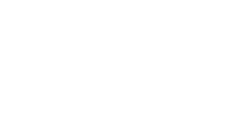 Jim Block logo